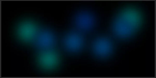 3-8740737