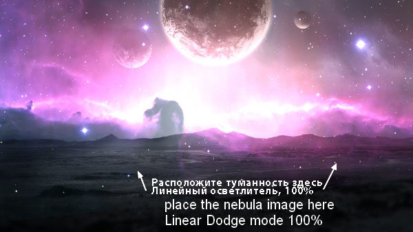 42-2576387