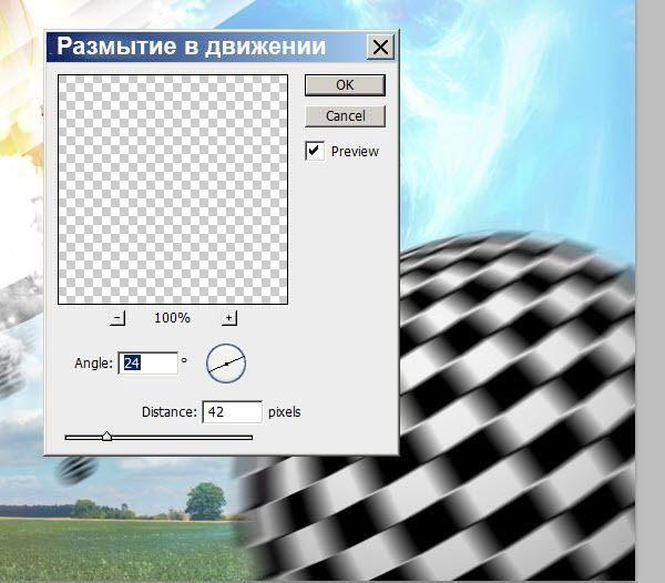 40-7988183