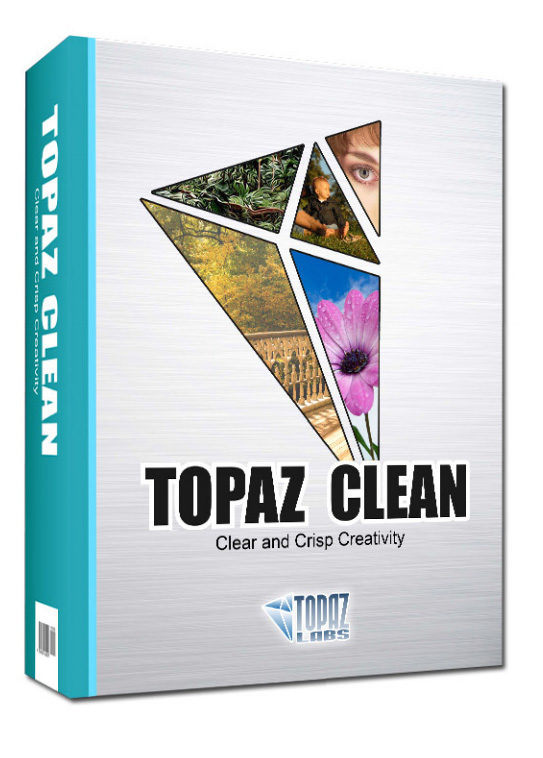 2014-05-19-topaz-clean-box-3311569