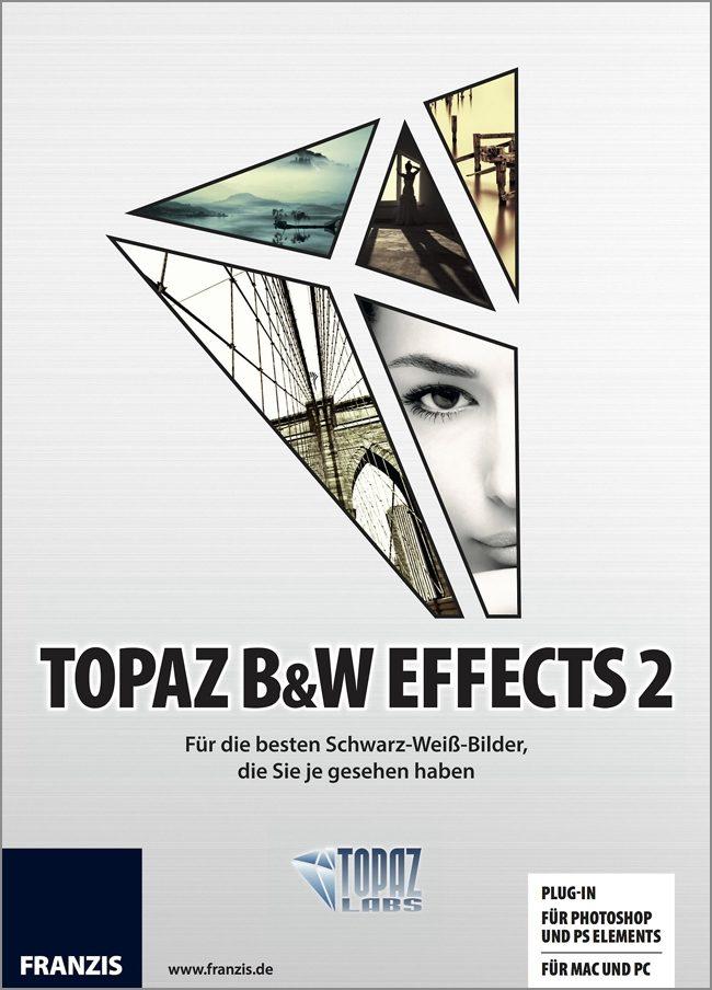 70412-0-topaz-bw-cover-5498991