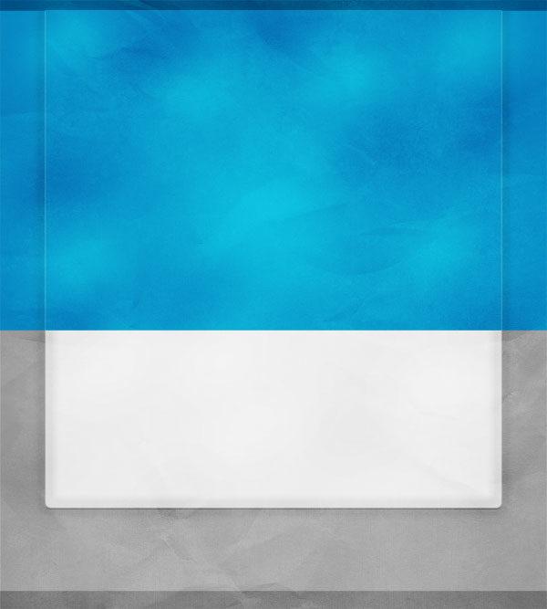bluep10b-1525576