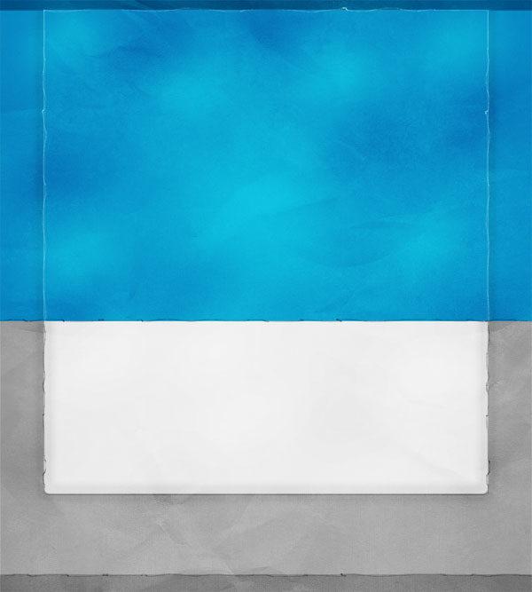 bluep12b-2441117