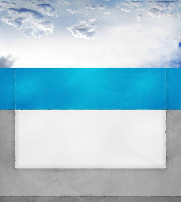 bluep13a-1419058