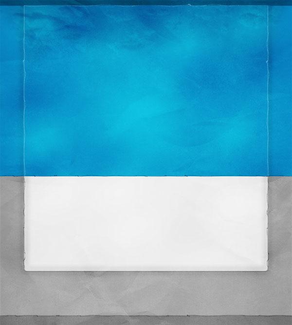 bluep13b-6557841