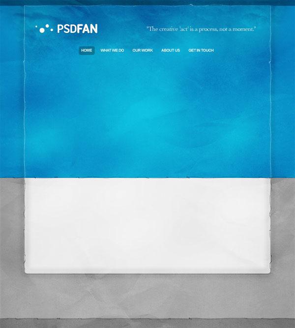 bluep15-9885706
