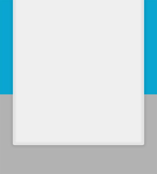 bluep5e-6758751