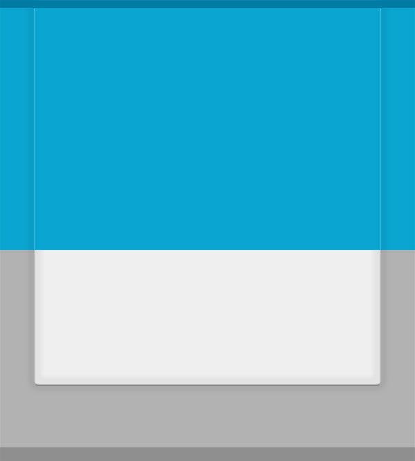 bluep6-9969403