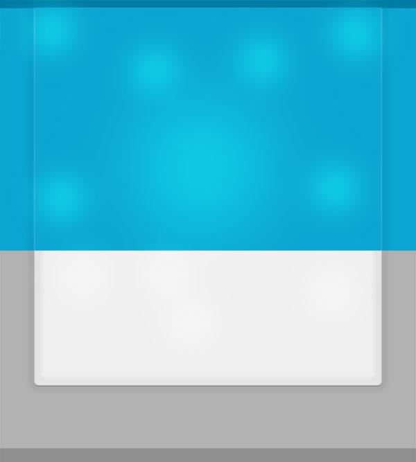bluep7-7820247