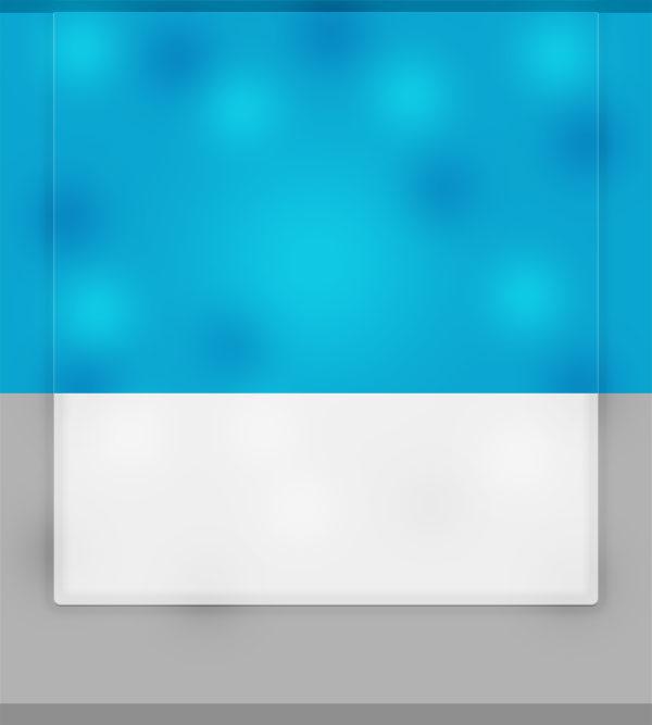 bluep8-2488906