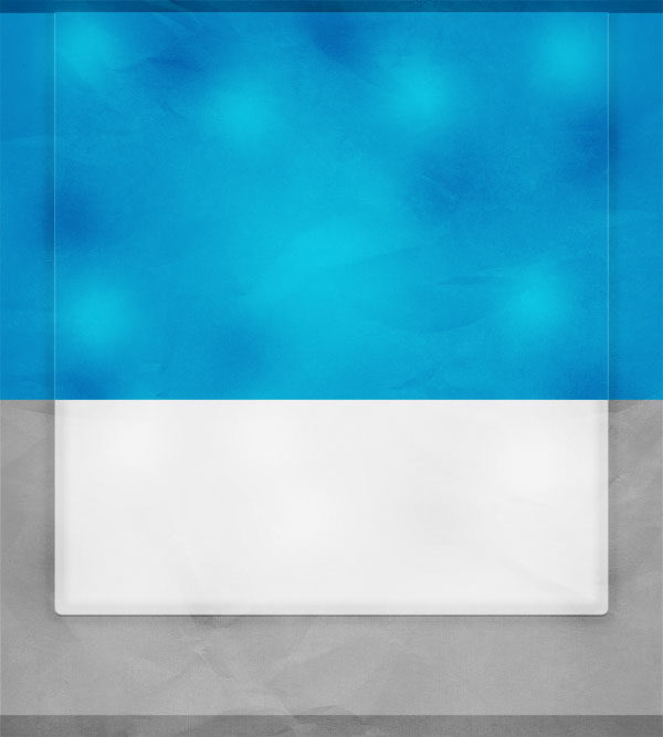 bluep9b-1227465