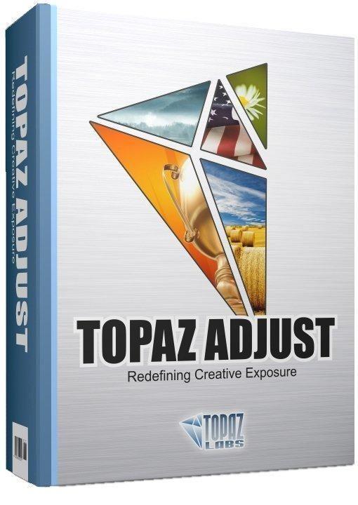 topaz_adjust_hdr_v403_plugin_for_adobe_photoshop_32_64_bit_660026-4282677