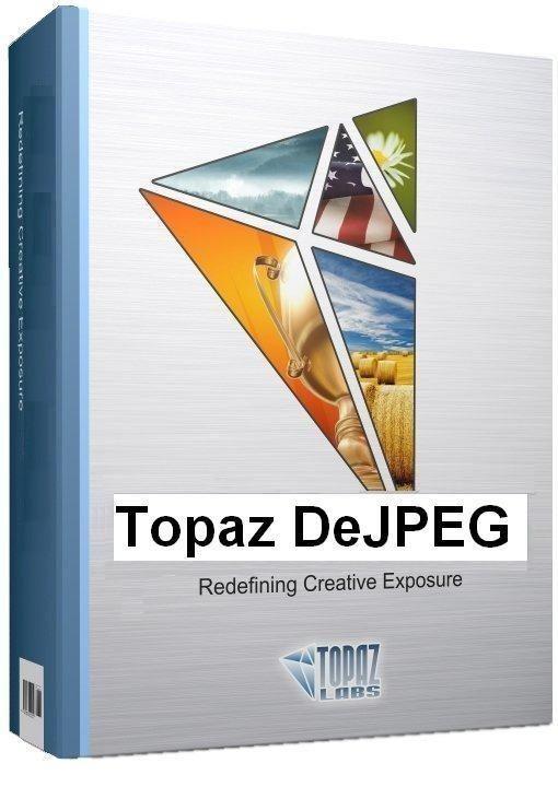 topaz_dejpeg_401_plugin_for_adobe_photoshop_win_32_64_bit_659814-2096798