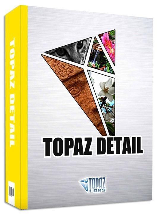 topaz_detail-9663204