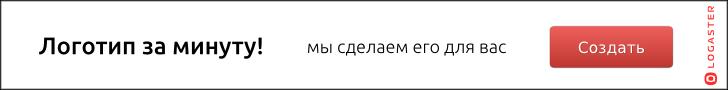 f0583468-5741964