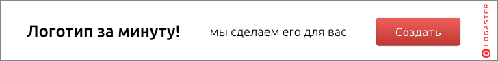 f0583468-8419078