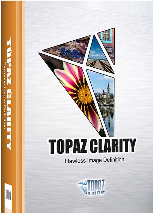 clarity_box_clear-9159221