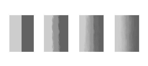 color-fundamentals-value-38b-5806905