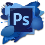 photoshop_png76